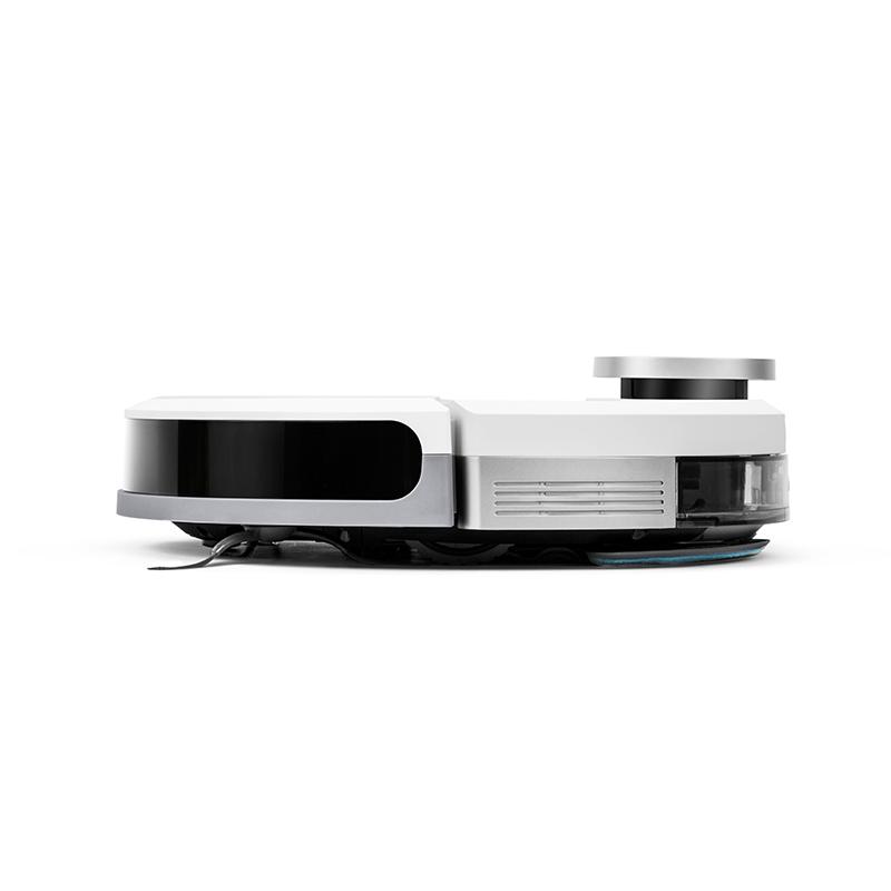 goods_image_1556530705ECOVACS-Robot-Vacuum-DEEBOT-OZMO900-5.jpg