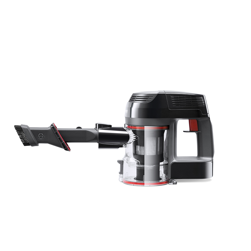 goods_image_1560842443ECOVACS-Robot-Vacuum-DEEBOT-PRO-930-5.jpg