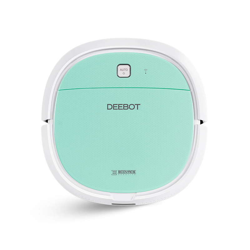 goods_model_1507872380ECOVACS-Robot-Vacuum-DEEBOT-mini2-1.jpg