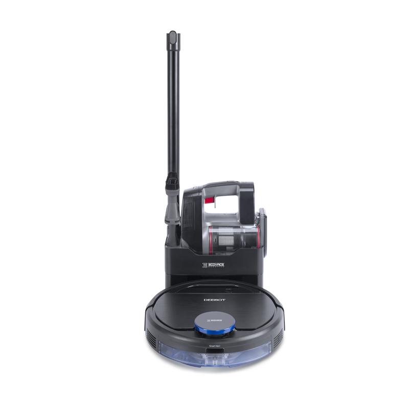 goods_model_1551182911ECOVACS-Robot-Vacuum-DEEBOT-PRO-930-1.jpg
