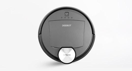 img_url_1498923230Robot-Vacuum-Cleaner-DEEBOT-R95-Nav.jpg