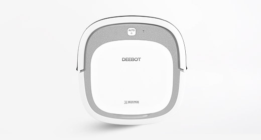 img_url_1499139136Robot-Vacuum-Cleaner-DEEBOT-slim2-Nav.jpg