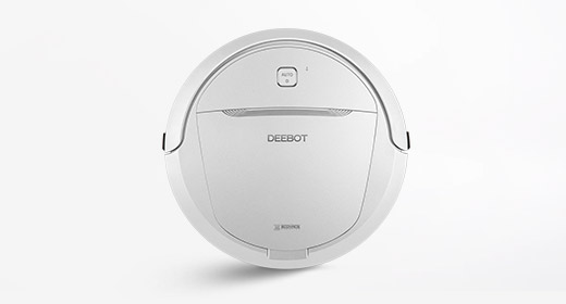 img_url_1499140180Robot-Vacuum-Cleaner-DEEBOT-M81-EU-Nav.jpg