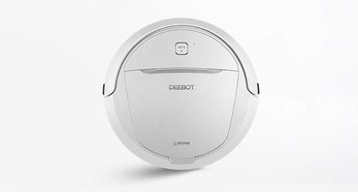 img_url_1499142312Robot-Vacuum-Cleaner-DEEBOT-M81-EU-Nav.jpg