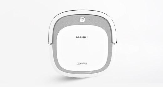 img_url_1499147065Robot-Vacuum-Cleaner-DEEBOT-slim2-Nav.jpg