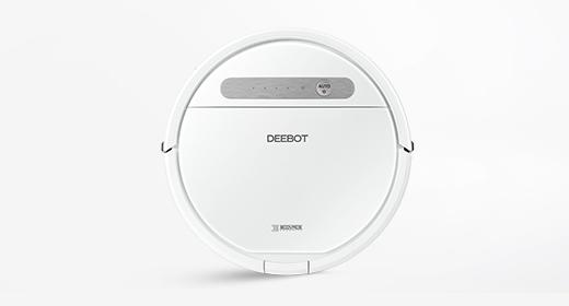 img_url_1504255060Robot-Vacuum-Cleaner-DEEBOT-OZMO610-Nav.jpg
