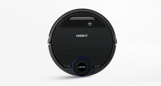 img_url_1504258351Robot-Vacuum-Cleaner-DEEBOT-OZMO930-Nav.jpg