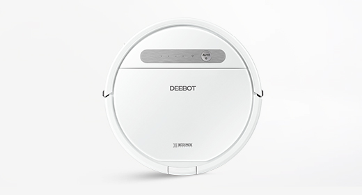 img_url_1504272629Robot-Vacuum-Cleaner-DEEBOT-OZMO610-Nav.jpg