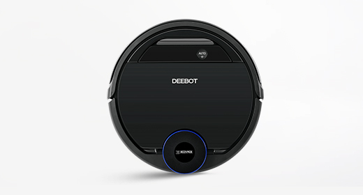 img_url_1506687599Robot-Vacuum-Cleaner-DEEBOT-OZMO930-Nav.jpg