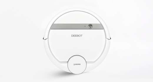 img_url_1523017480Robot-Vacuum-Cleaner-DEEBOT-900-Nav.jpg