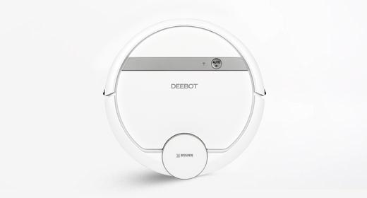 img_url_1525088520Robot-Vacuum-Cleaner-DEEBOT-900-Nav.jpg
