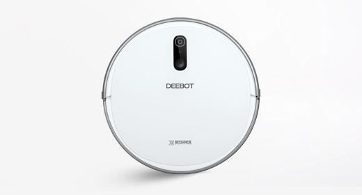 img_url_1535727070Robot-Vacuum-Cleaner-DEEBOT-710-Nav.jpg