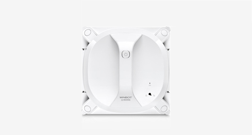 img_url_1540565971Robot-Vacuum-Cleaner-WINBOT-X-Nav.jpg