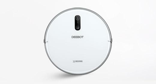 img_url_1543225196Robot-Vacuum-Cleaner-DEEBOT-710-Nav.jpg
