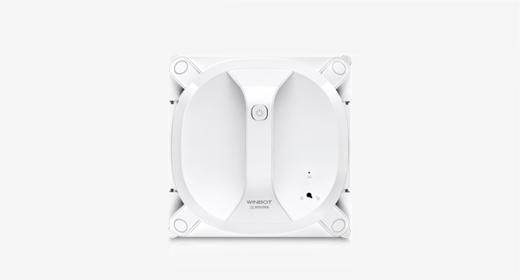 img_url_1544611330Robot-Vacuum-Cleaner-WINBOT-X-Nav.jpg