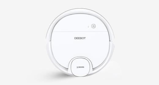 img_url_1561128253Robot-Vacuum-Cleaner-DEEBOT-OZMO900-Nav.jpg