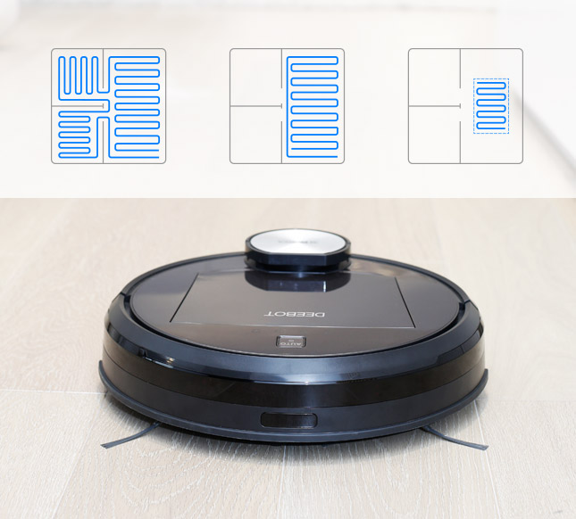 selling_point_1499938806Robot-Vacuum-Cleaner-DEEBOT-R98-Advantage-5.jpg