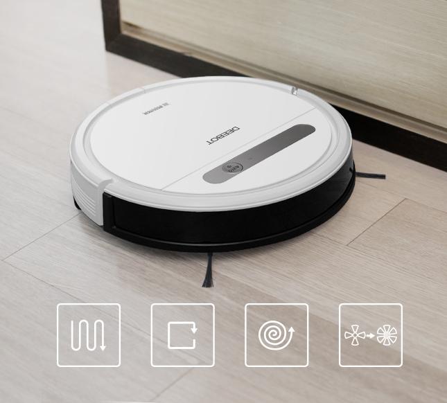 selling_point_1503931645Robot-Vacuum-Cleaner-DEEBOT-OZME610-8.jpg