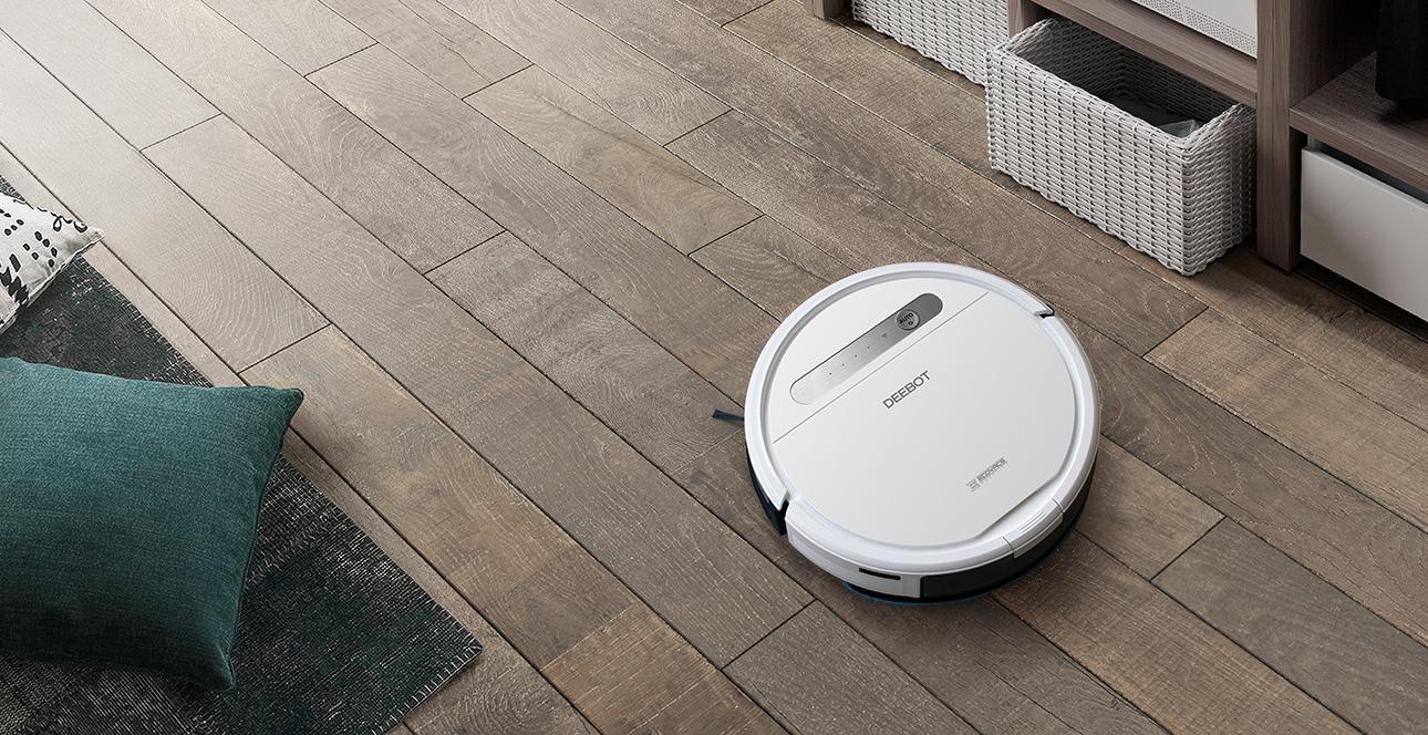 selling_point_1503987758Robot-Vacuum-Cleaner-DEEBOT-OZME610-1.jpg