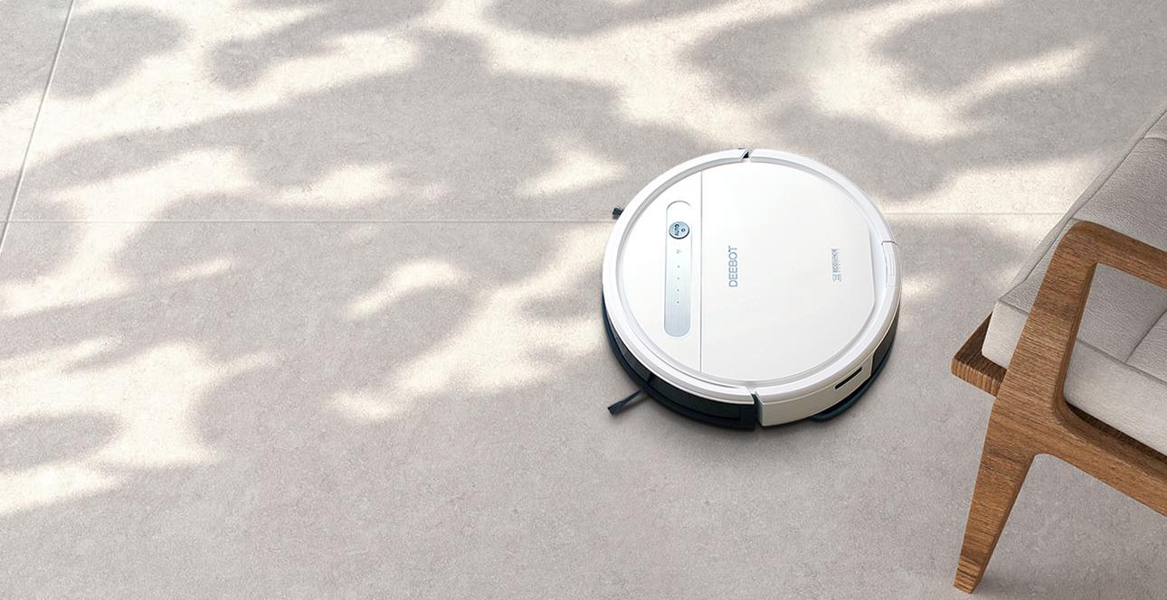 selling_point_1503988463Robot-Vacuum-Cleaner-DEEBOT-OZME610-6.jpg