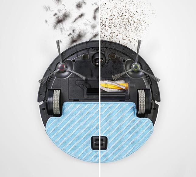selling_point_1503988545Robot-Vacuum-Cleaner-DEEBOT-OZME610-7.jpg