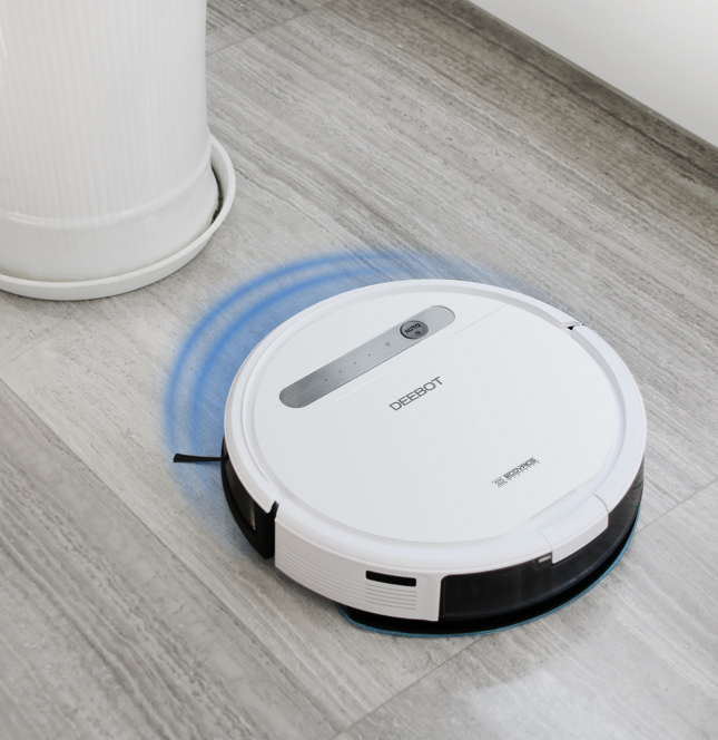 selling_point_1503992362Robot-Vacuum-Cleaner-DEEBOT-OZME610-14.jpg