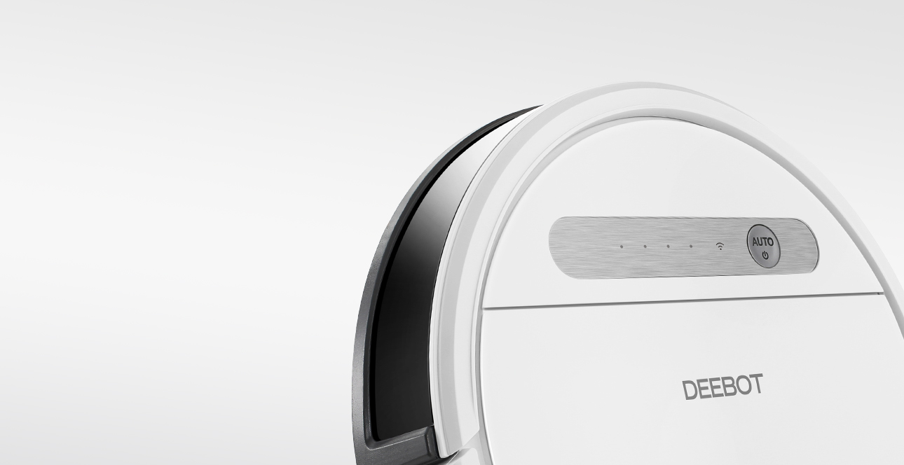 selling_point_1503992532Robot-Vacuum-Cleaner-DEEBOT-OZME610-16.jpg