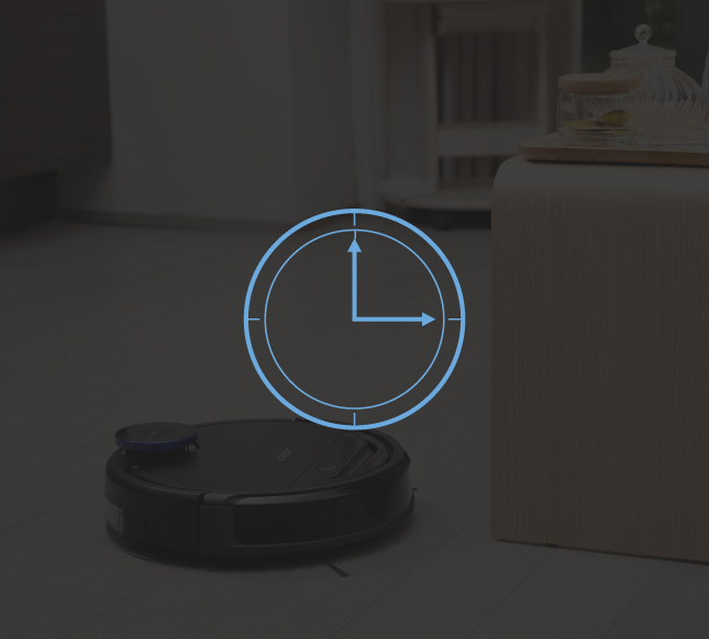 selling_point_1503997687Robot-Vacuum-Cleaner-DEEBOT-OZME930-15.jpg