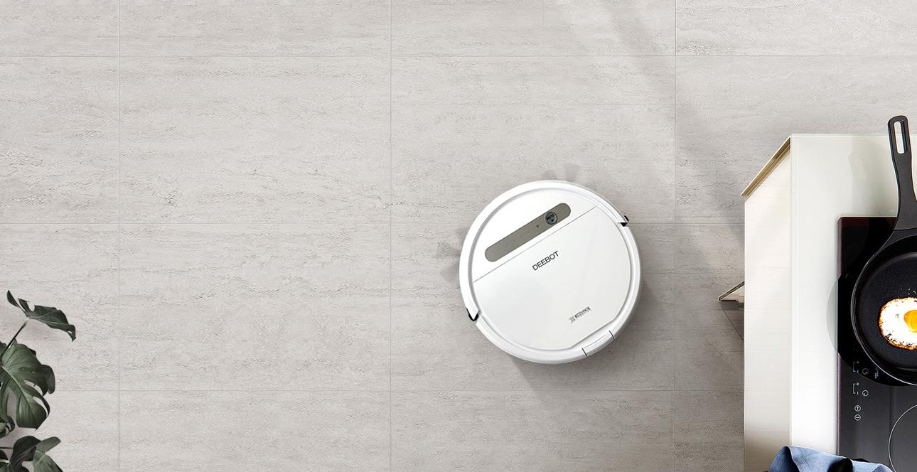 selling_point_1504013489Robot-Vacuum-Cleaner-DEEBOT-OZME610-3.jpg