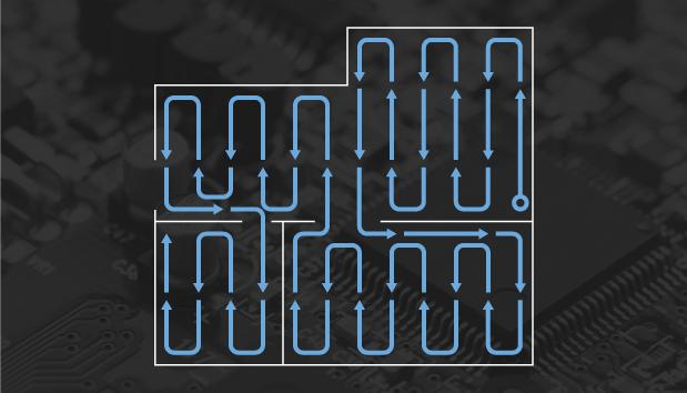selling_point_1504014515Robot-Vacuum-Cleaner-DEEBOT-OZME930-4.jpg