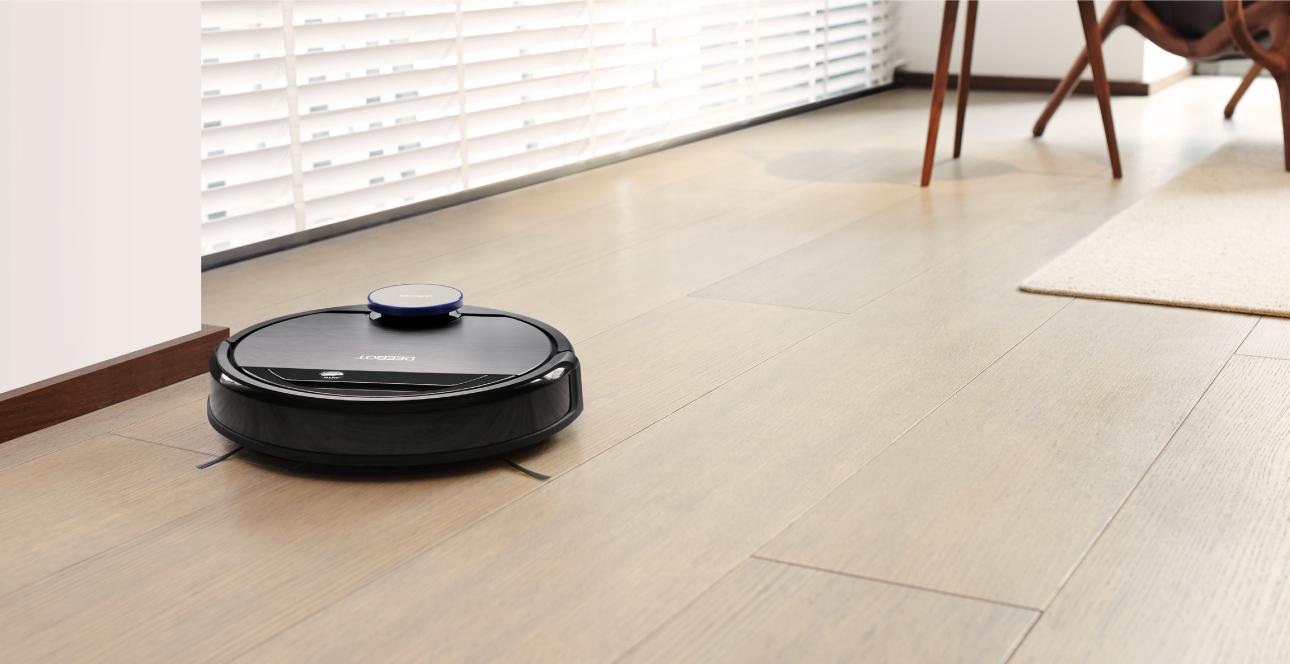 selling_point_1504014583Robot-Vacuum-Cleaner-DEEBOT-OZME930-10.jpg