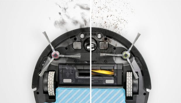 selling_point_1504014594Robot-Vacuum-Cleaner-DEEBOT-OZME930-11.jpg