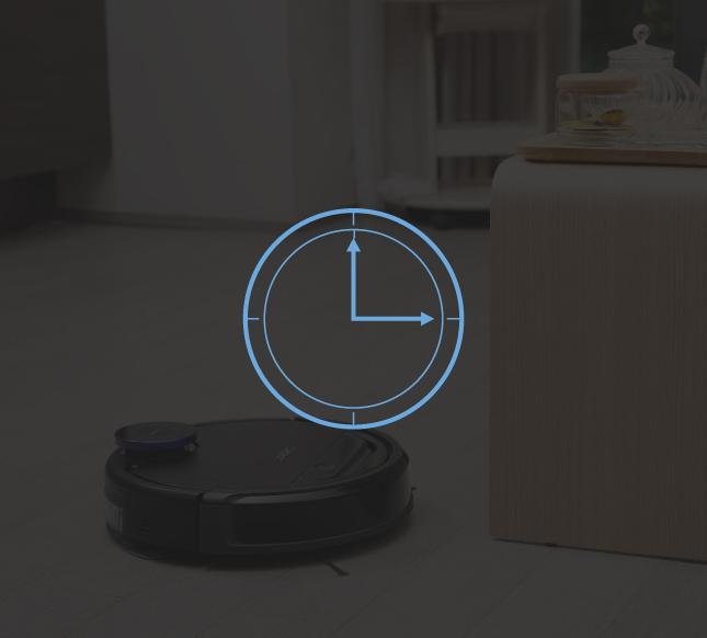 selling_point_1504014644Robot-Vacuum-Cleaner-DEEBOT-OZME930-15.jpg