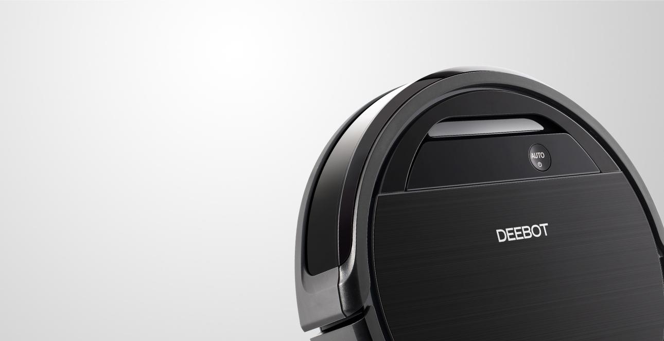 selling_point_1504014655Robot-Vacuum-Cleaner-DEEBOT-OZME930-16.jpg