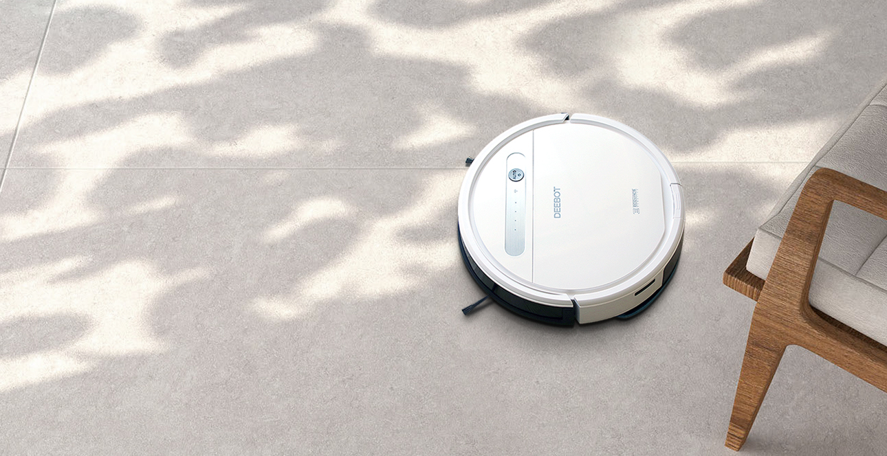 selling_point_1504162587Robot-Vacuum-Cleaner-DEEBOT-OZME610-6.jpg