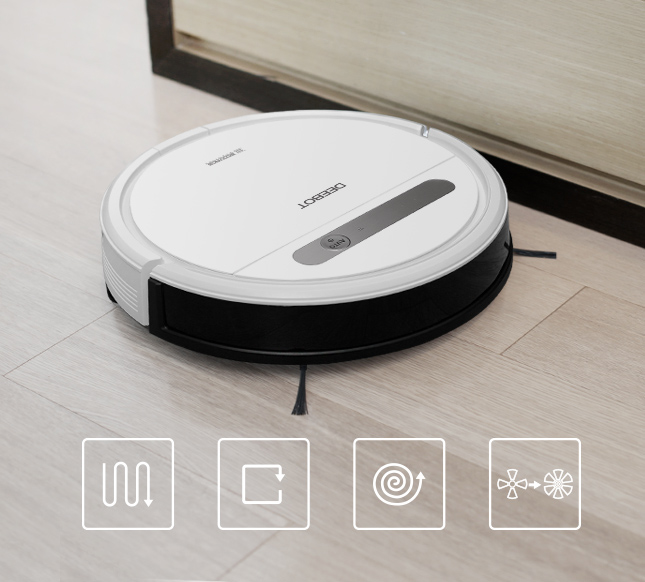 selling_point_1504162606Robot-Vacuum-Cleaner-DEEBOT-OZME610-8.jpg