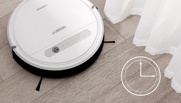 selling_point_1504162637Robot-Vacuum-Cleaner-DEEBOT-OZME610-11.jpg