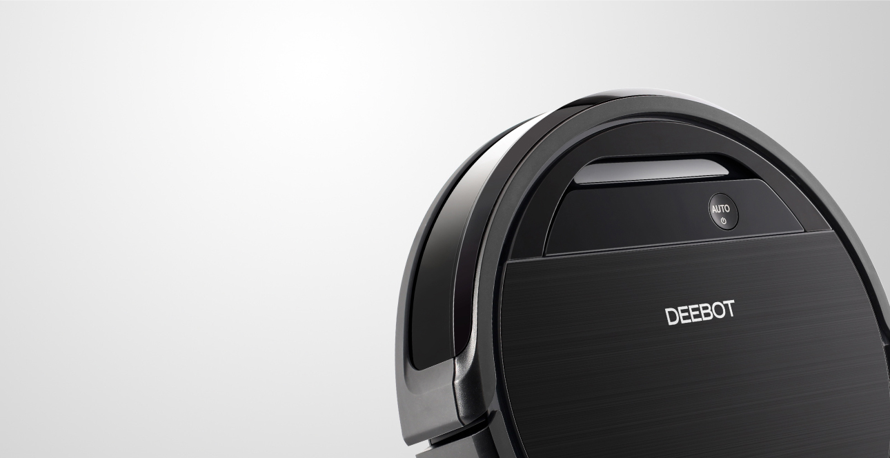selling_point_1504163225Robot-Vacuum-Cleaner-DEEBOT-OZME930-16.jpg