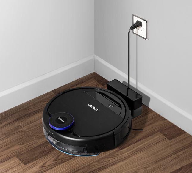 selling_point_1504163238Robot-Vacuum-Cleaner-DEEBOT-OZME930-17.jpg