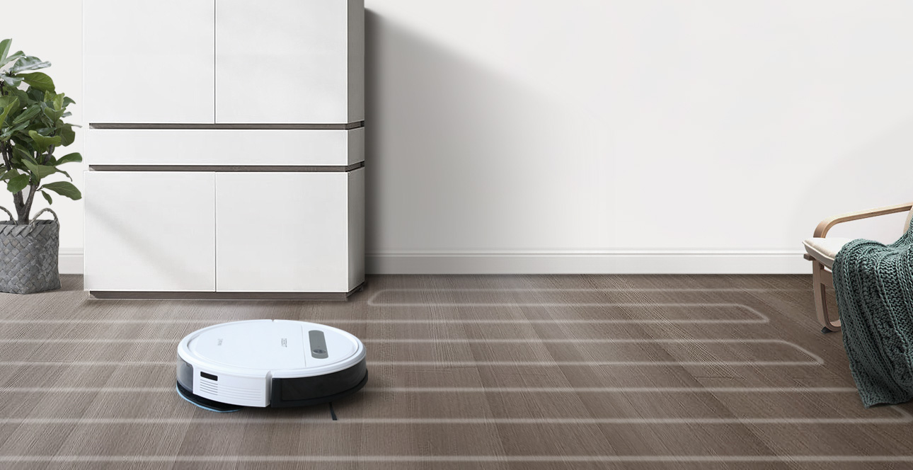 selling_point_1504257624Robot-Vacuum-Cleaner-DEEBOT-OZME610-2.jpg