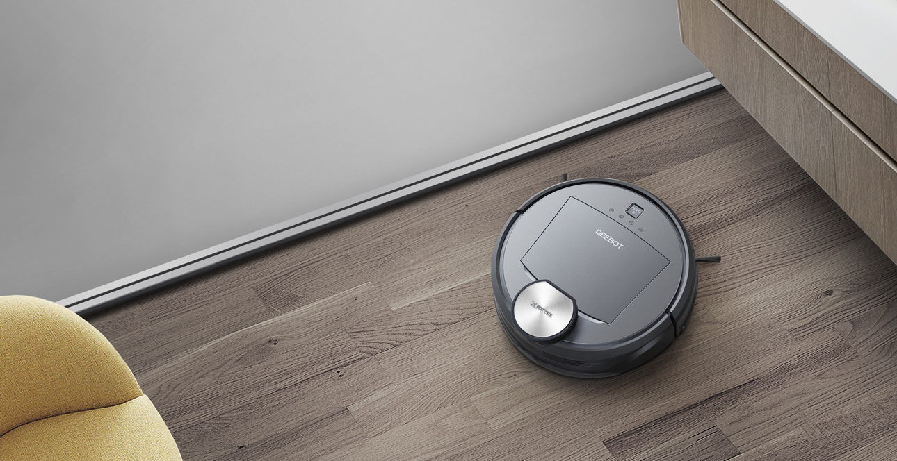 selling_point_1505441535Robot-Vacuum-Cleaner-DEEBOT-R95-Advantage-1.jpg