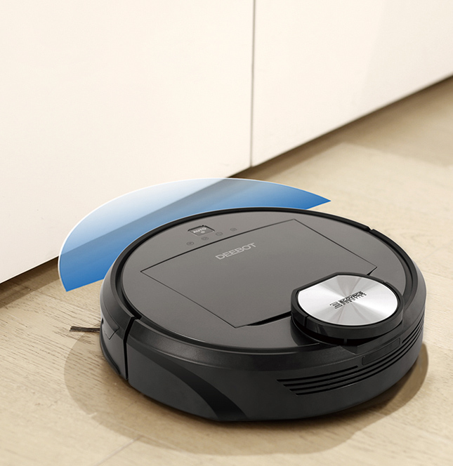selling_point_1505441763Robot-Vacuum-Cleaner-DEEBOT-R95-Advantage-17.jpg