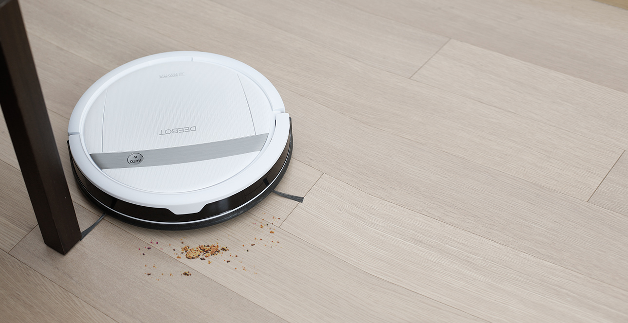 selling_point_1505442367Robot-Vacuum-Cleaner-DEEBOT-M88-Advantage-6.jpg