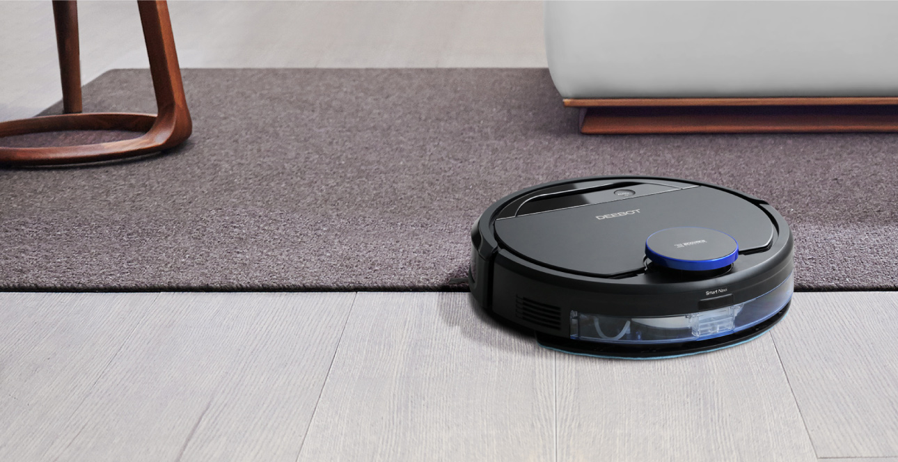 selling_point_1506511446Robot-Vacuum-Cleaner-DEEBOT-OZME930-7.jpg