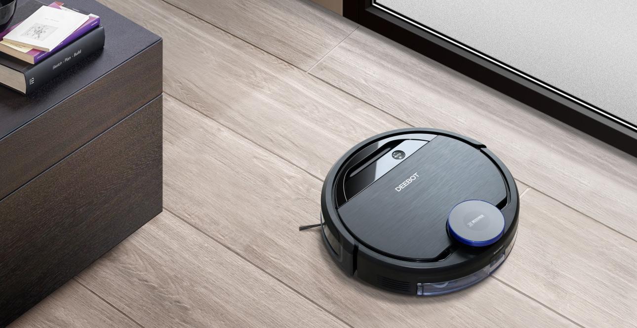 selling_point_1506519439Robot-Vacuum-Cleaner-DEEBOT-OZME930-1.jpg