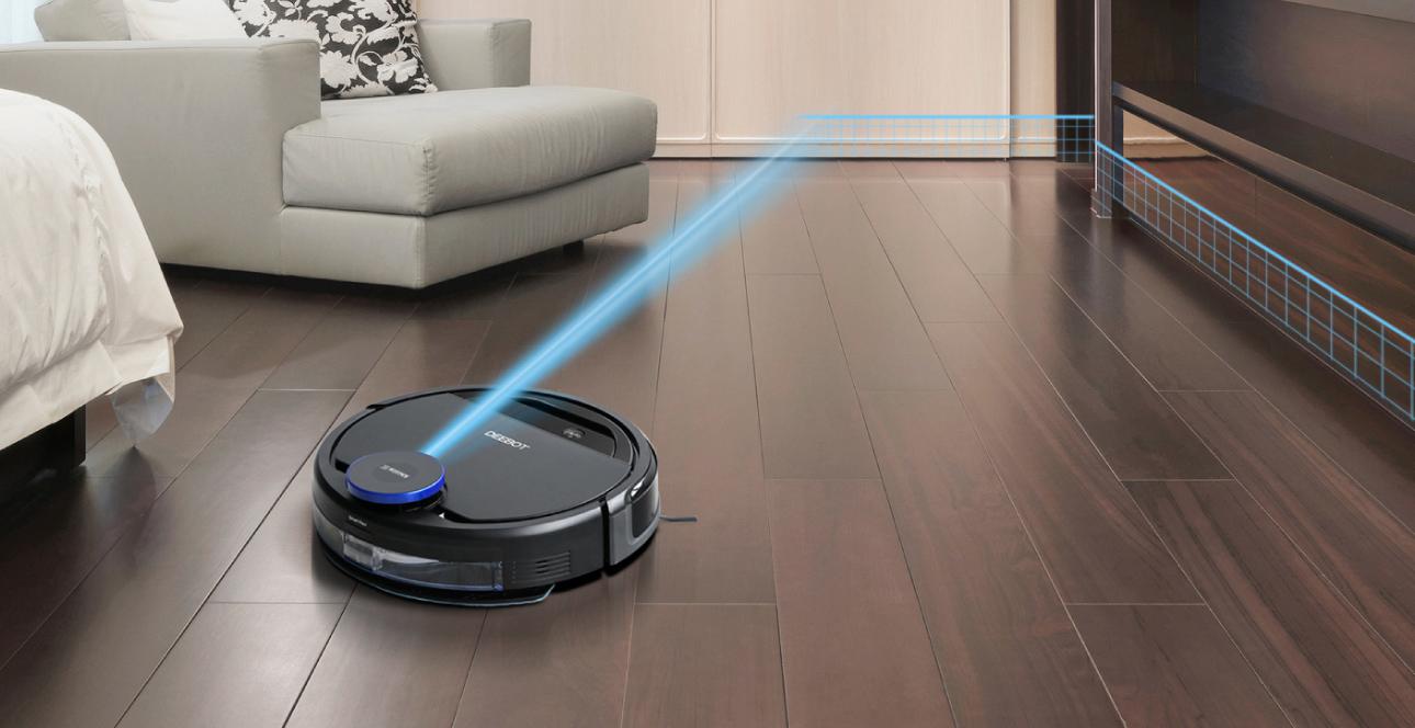 selling_point_1506519447Robot-Vacuum-Cleaner-DEEBOT-OZME930-2.jpg