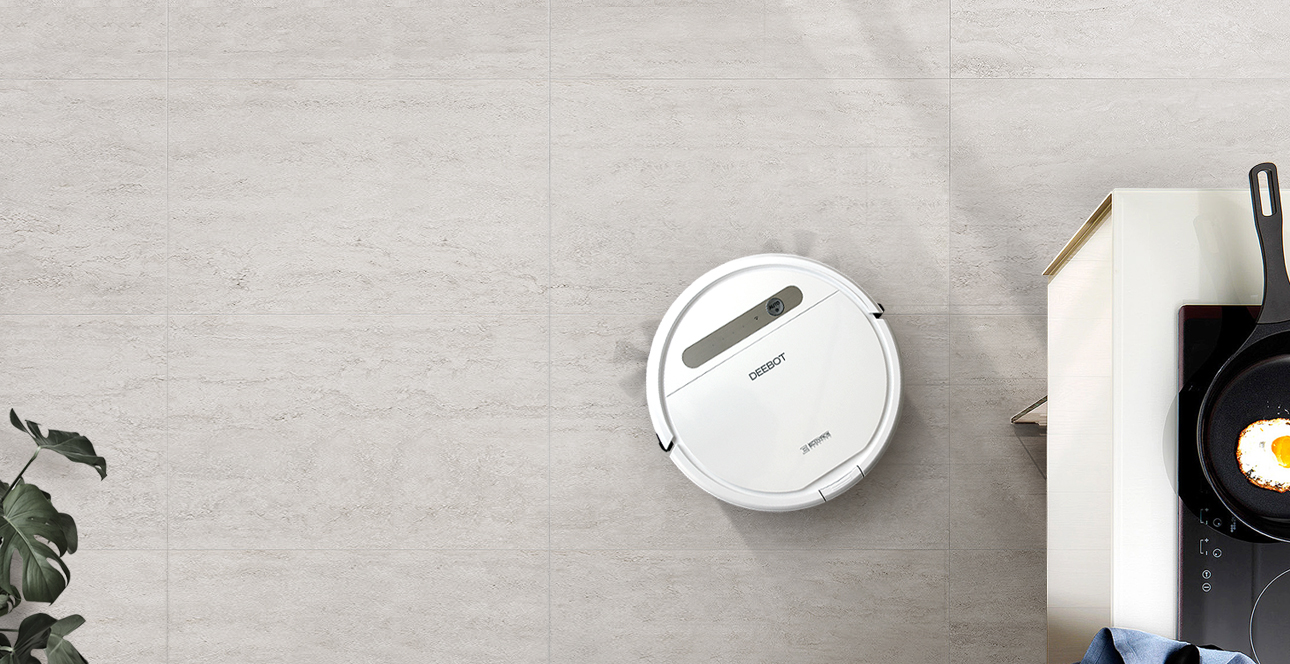 selling_point_1506523803Robot-Vacuum-Cleaner-DEEBOT-OZME610-3.jpg