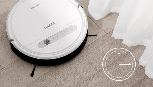 selling_point_1506524244Robot-Vacuum-Cleaner-DEEBOT-OZME610-11.jpg