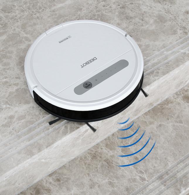 selling_point_1506524396Robot-Vacuum-Cleaner-DEEBOT-OZME610-13.jpg