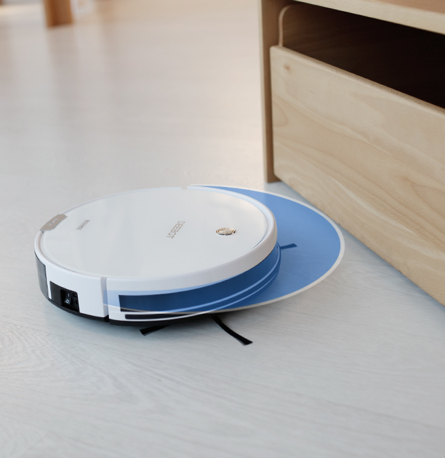 selling_point_1506670692Robot-Vacuum-Cleaner-DEEBOT-M82-Advantage-9.jpg